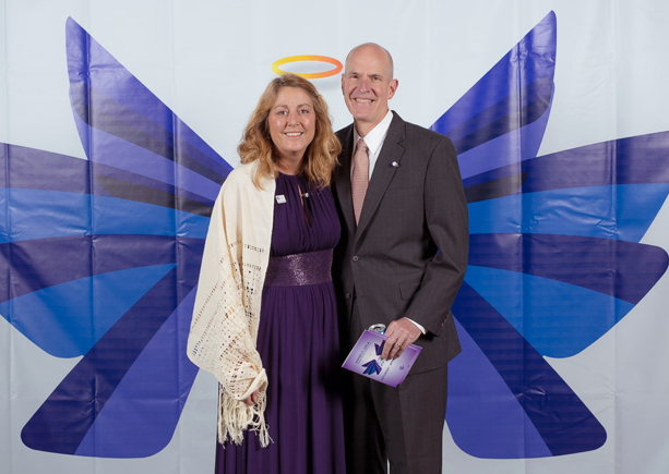 The Children's Place – Angels' Gala