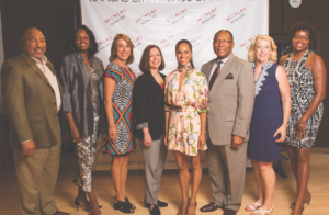 Kansas City Friends of Alvin Ailey – Misty Copeland