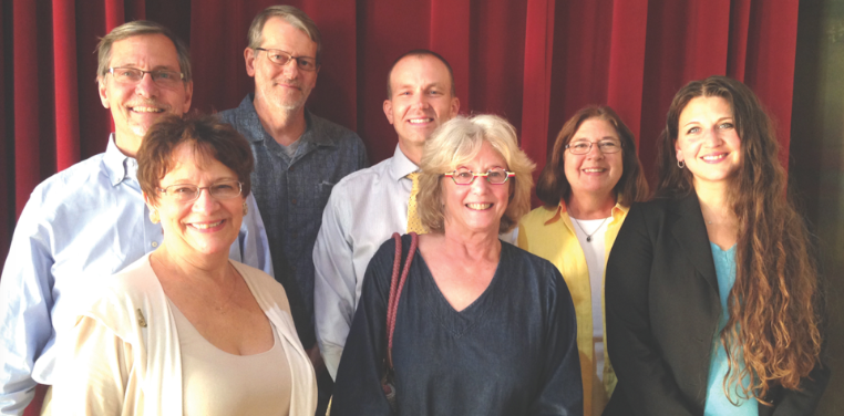 Directors of Philanthropy – reStart, Inc.