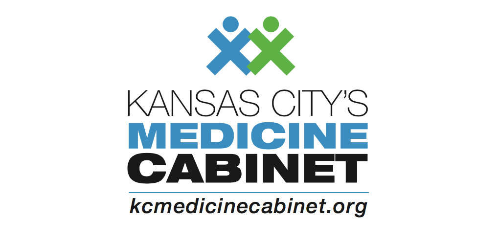 Beau Kansas Cityu0027s Medicine Cabinet: To Provide Short Term Crisis Related Medical  Assistance In The Areas Of Dental Emergencies, Diabetic Supplies, ...